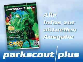 parkscout/plus 4/2018