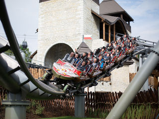 Interview mit Vekoma