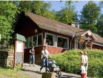 Wildpark Neuhaus © Wildpark Neuhaus